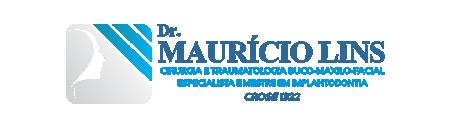 Clínica Implantus